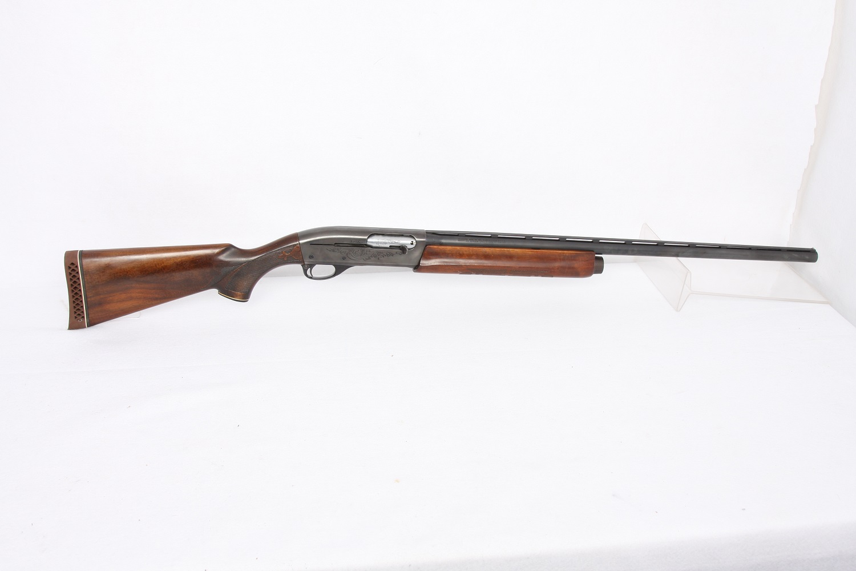 Gunbroker remington 1100